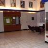 kino2.jpg