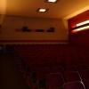 kino4.jpg