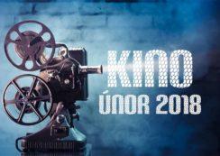 KINO022018