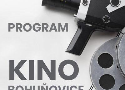 KINO_B